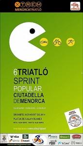 cartell(43)