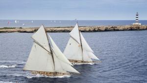 Otro momento de la navegación (Foto: martínezstudio.es)