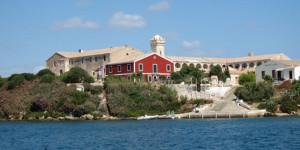isla_del_rey_1