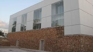 La vista está señalada en la sede judicial de Mahón los días 9,10, 11 y 12.