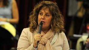 Joana Maria Camps.