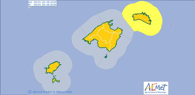 mapa-alerta-naranja