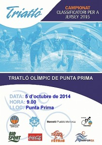 poster_triatlo_olimpic_pta_prima_05_10_2014