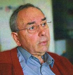 Josep Pellicer.