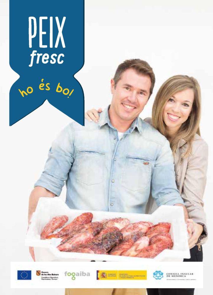 Campanya Peix i Marisc Fresc_2