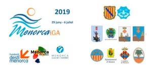 Caratula-Menorca-IGA
