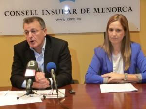Foto roda premsa situació econòmica i mesures econòmiques ple 24 10 2014