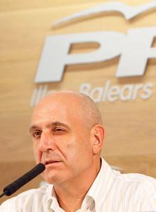 Guillem Estarellas.