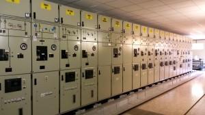 La eléctrica atribuye los buenos resultados a las mejoras en la red de distribución.
