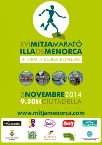 cartell-mitja-marato
