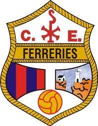 escudo-ce-ferreries-rf_398229