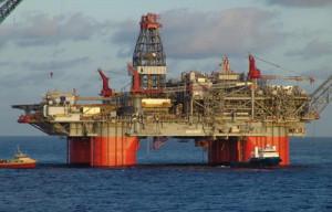 plataforma-petrolifera-1