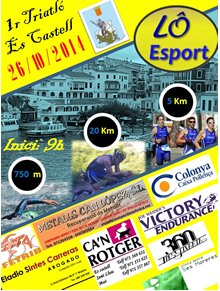 poster_triatlon