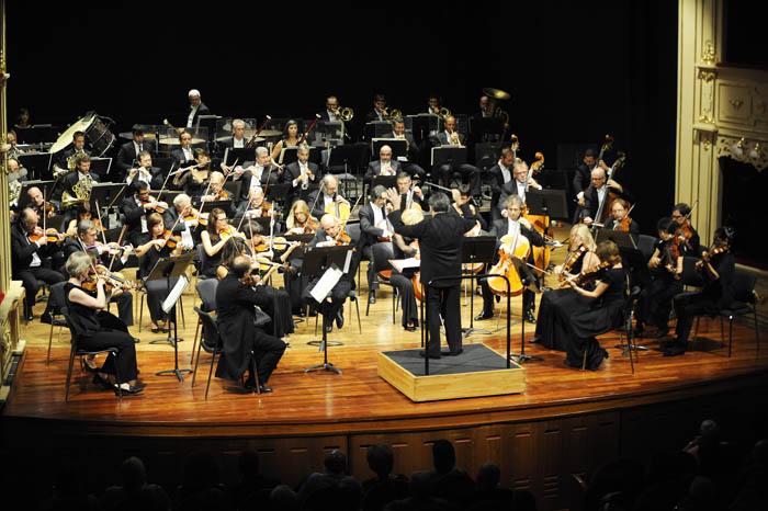 concierto tutto verdi orquesta sinfonica de les illes balearsteatre principal