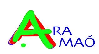 Ara Maó