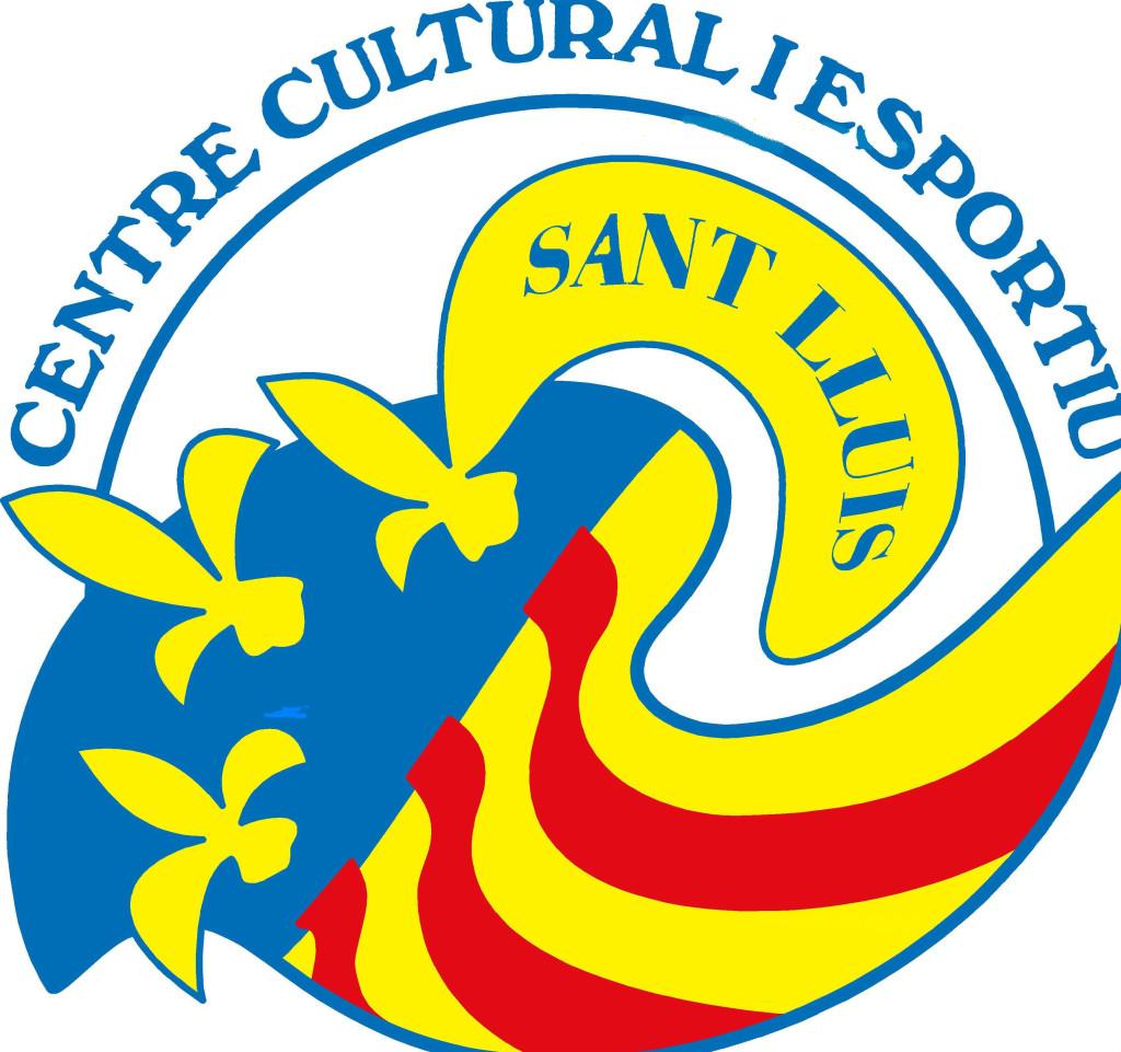 Escudo_CCE_Sant_Lluís