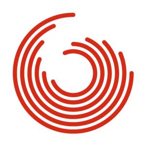 Logo_Guanyem_Barcelona