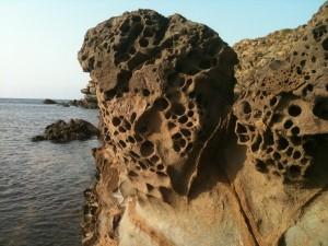 'Menorca, camins i pedres'. Foto Xisco Roig i Roger Mata.