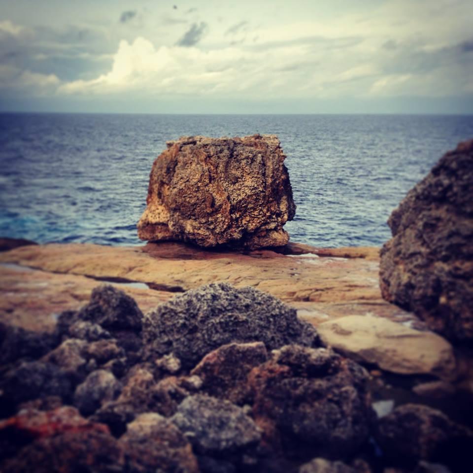 'Menorca, camins i pedres'. Foto Xisco Roig i Roger Mata.6
