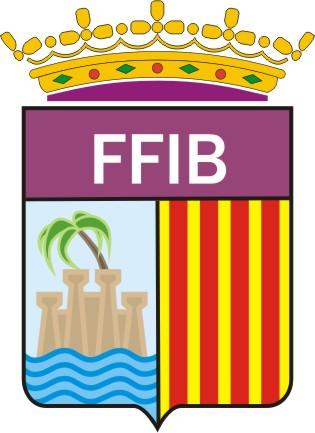 ffib-escudo