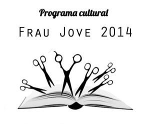 Imatge Frau Jove 2014