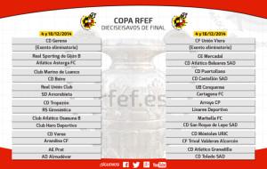 sorteo_copa_rfef_0