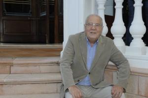 Guillem García Gasulla.