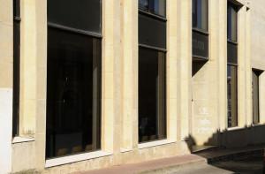 El Juzgado número 1 ha dado curso a la petición sobre el accidente de Sant Joan.La denuncia se presentó en el Decanato del Juzgado de Ciutadella.