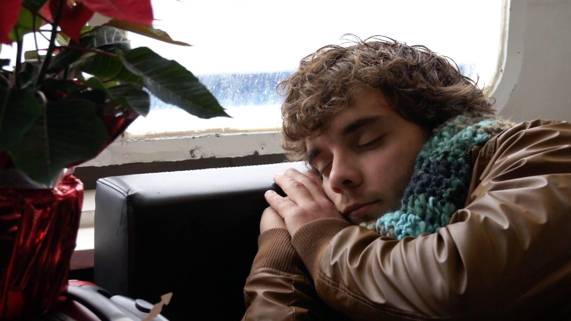 Imagen promocional de 'Somni del Nadal'