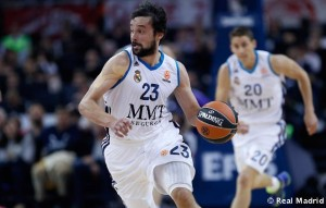 Olympiacos_-_Real_Madrid