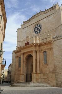 Las actividades tendrán lugar en la Catedral.