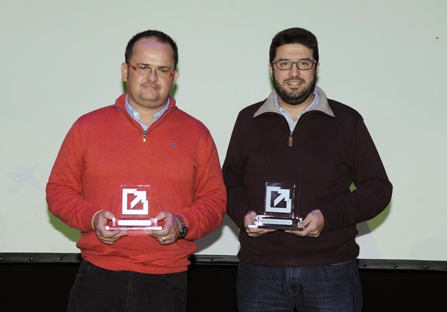 premis joves empresaris