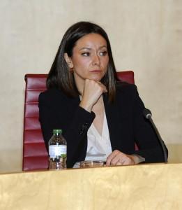"""La responsable de la política territorial del Consell teme consecuencias """"millonarias"""""""
