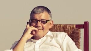 Josep Portella Coll.