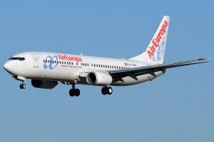 Air_Europa_-_Boeing_737-85P