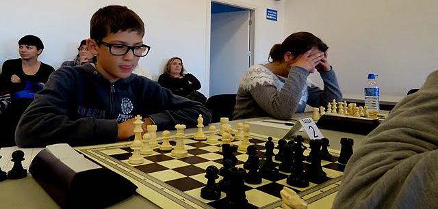 Ajedrez-7a-Ronda-Individual-de-Menorca-Iniciacio8