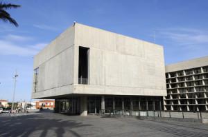 La jornada tendrá lugar en la sala de plenos de la sede de la plaza Biosfera de Mahón.