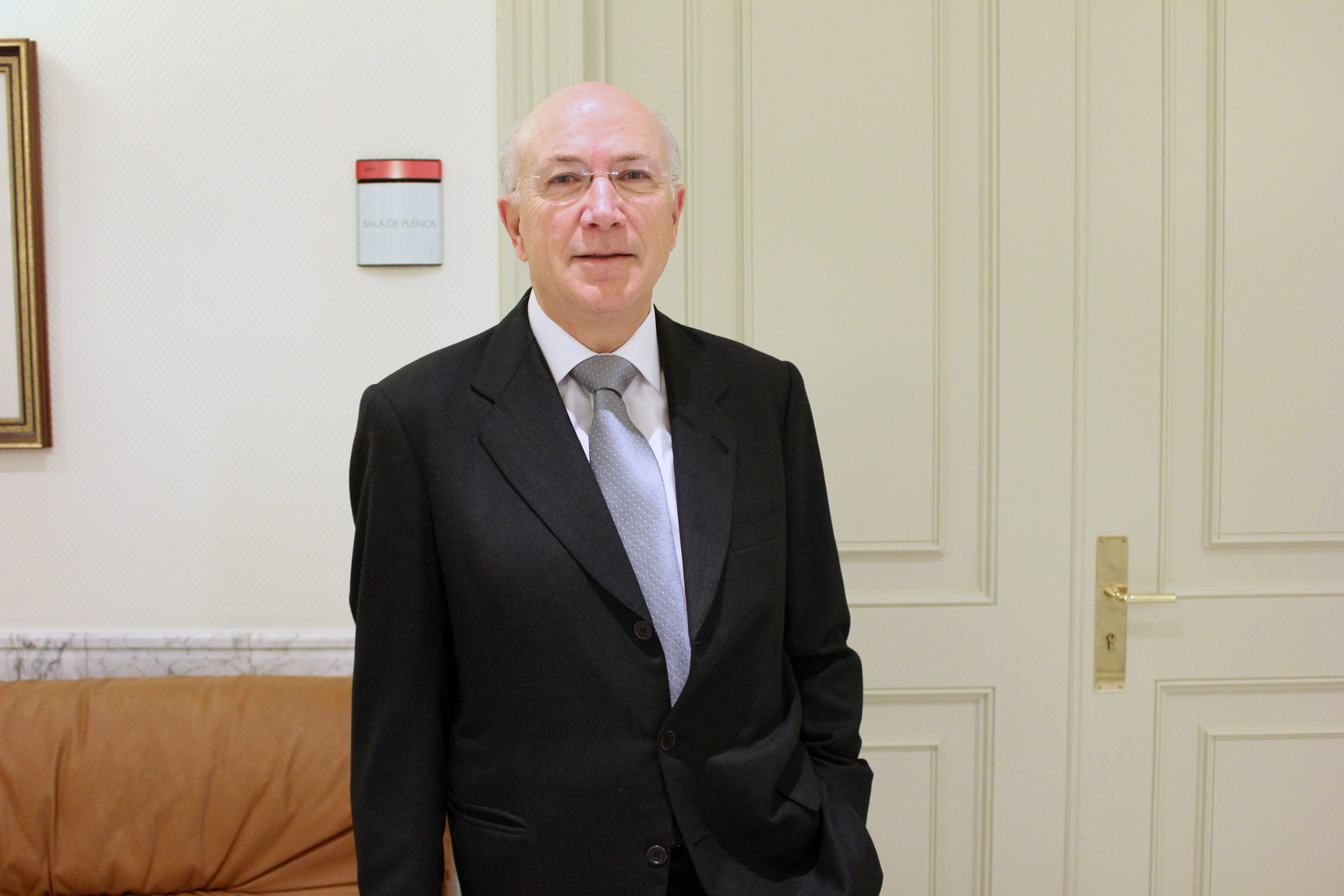 Gabriel Fiol Gomila