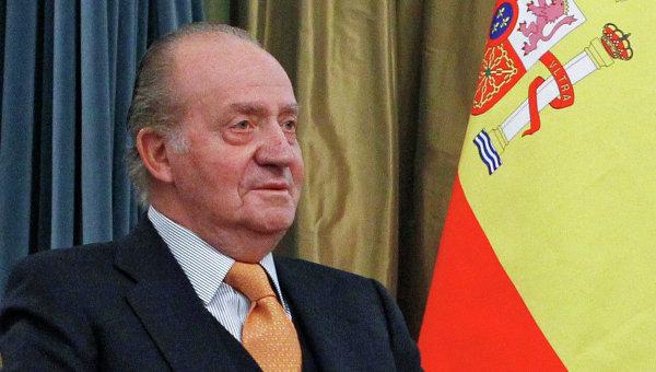 Juan-Carlos-I