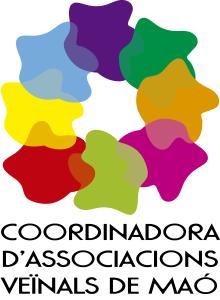 coordinadora logotipo