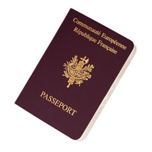 pasaporte-frances1