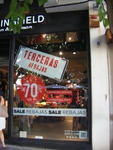 tiendas_rebajas_Maó (1)