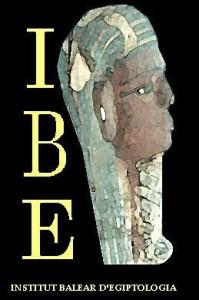 Imagen del Institut Balear de Egiptologia. FOTO.- IBE