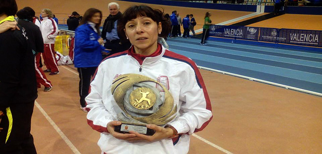 Angela-Lopez-campeona