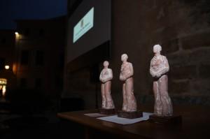 Estatuillas Tanagra. Foto: www.medit.es