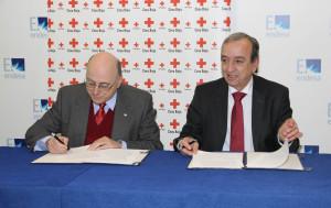 Firma conveni Creu Roja 11-02-2015-2