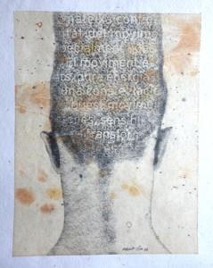 Dibujo: Francesc Florit Nin.