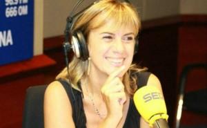 Gemma-Nierga