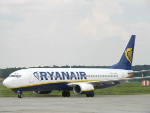 FACUA le ha ganado el pulso a la aerolínea de O'Leary.