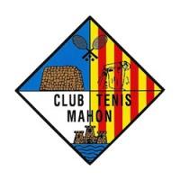 club-tenis-mahon-reserva-de-pistas-de-padel-online